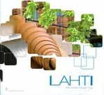 Lahti the Green Design City