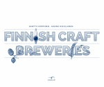 Finnish craft breweries