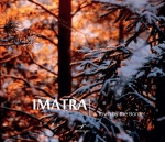 Imatra : a town by the border