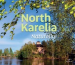 North Karelia - naturally!