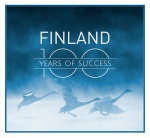 Finland : 100 years of success