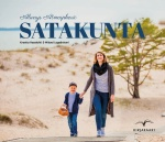 Always atmospheric Satakunta